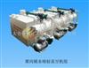 水喷射真空泵及水汽串联真空机组
