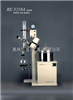 RE-5210ARE-5210A 旋转蒸发器
