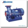 ISWRISWR卧式热水离心泵