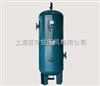 C-1.0/8.C-2.0/8供应储气罐