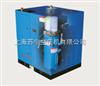 UD8-8供应0.9立方空压机、1立方空压机