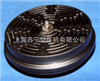2D12-100/8.DW-100/8供应2D12-100/8空压机进排气阀