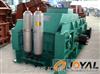供应卓亚2PGY1000×700液压辊式破碎机