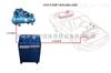 cng油改气改装检测设备