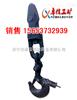 齐全质优价廉品质保证 钩头装置