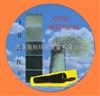 QT201型监测站专用QT201型林格曼测烟望远镜