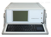 STAS-500A直流断路器安秒特性测试仪