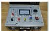 SUTE206上海雷击计数器动作测试仪*