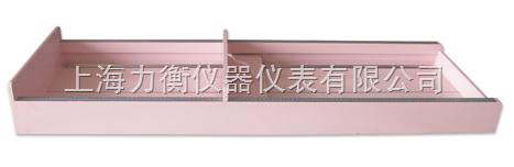 HX-I上海嬰幼兒身高測量儀  ///嬰幼兒量牀